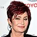 Sharon Osbourne Becomes Sheryl Underwood's Dating Coach on The Talk | Sharon Osbourne