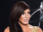 Find Out How Teresa Giudice Is Spending Her Last Thanksgiving Before P