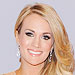 The Adorable Way Carrie Underwood Found Out She's Having a Boy | Carrie Underwood