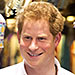 A Cuddly Camel for Prince George? Prince Harry Goes Shopping for Souvenirs | Prince Harry