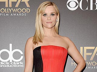 Reese Witherspoon: Criticism of Renee Zellweger's Appearance Was 'Horrible, Cruel, Rude'