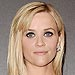 Reese Witherspoon: Criticism of Renee Zellweger'