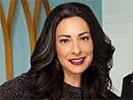Stacy London Returns to TLC with New Makeover Show | Stacy London