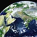 Enjoy This Interstellar-Quality Time-Lapse of Earth from Space (VIDEO)