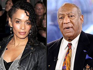 Is Lisa Bonet Tweeting About Bill Cosby?