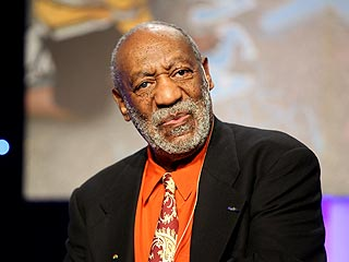Bill Cosby Files Motion to Dismiss Defamation Lawsuit Against Him