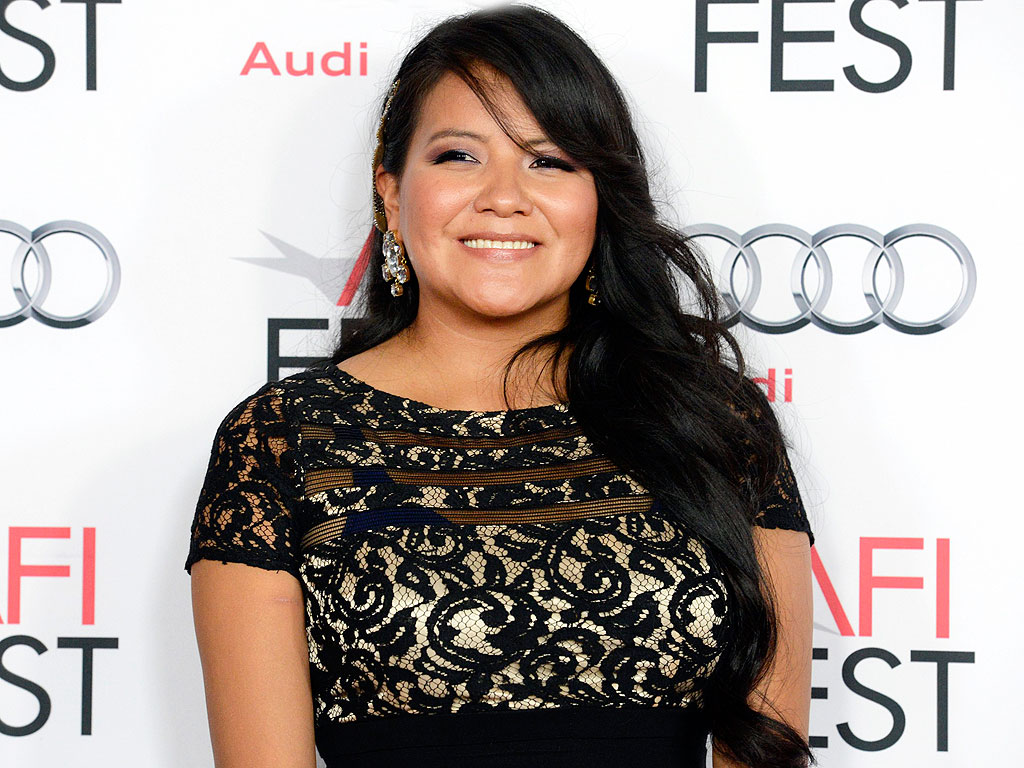Misty Upham Died of Blunt-Force Injuries: Medical Examiner