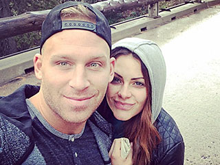 Bachelor in Paradise's Michelle Money and Cody Sattler Split