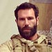 'King of Instagram' Dan Bilzerian: The Allegations Against Me are 'Absolutely False'