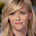 Reese Witherspoon: My Divorce From Ryan Phillippe Made My Brain Feel Like 'Scram