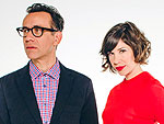Want To Eat Like a True Foodie? The Stars of Portlandia Show You How
