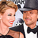 Country Lovin': Cutest Couples at the Show