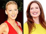 Fashion Flashback: Memorable Emmys Style Moments