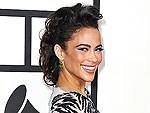 The Hairstyles You Need to See From Every Angle | Paula Patton