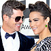So Hot: 6 Grammy Couples Who Brought the Heat | Robin Thicke