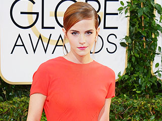 Emma Watson Delivers Powerful U.N. Address About Women's Rights (VIDEO)