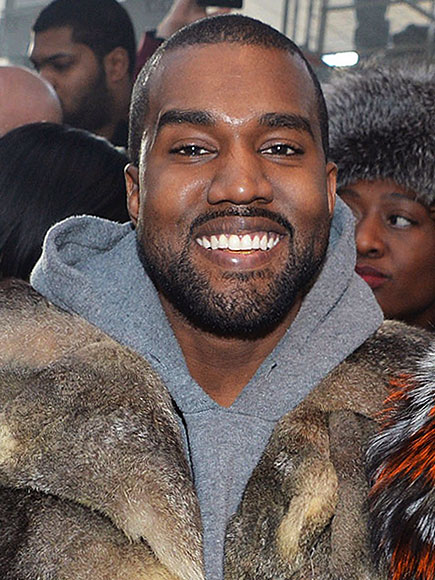 Kanye West 'College Dropout' 10th Anniversary: Read Rapper's Twitter Thanks