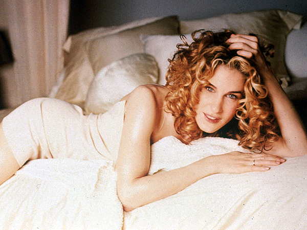 Sex and the City 10 Year Anniversary: Lessons from Carrie Bradshaw