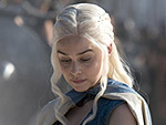 Game of Thrones Recap: The Ends Justify the Mean (Spoilers)