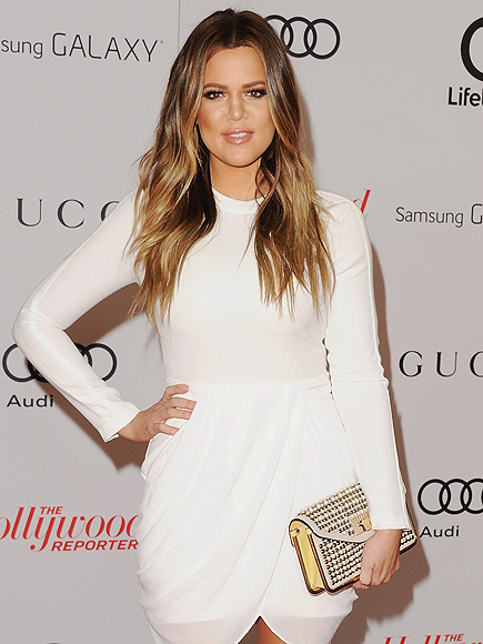 Khloe Kardashian Birthday: See 12 Reasons Why She's the Best Kardashian