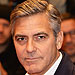 George Clooney Slams Newspaper for 'Completely Fabricated' Story on Fiancée's Mother, Engagement | George Clooney