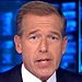 See Brian Williams Report on His Daughter's Peter Pan Gig | Brian Williams