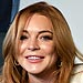 WATCH: Lindsay Lohan Confirms Her 'Sex List' Is Real