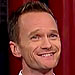 Neil Patrick Harris Talks About Stripping Down for Hedwig and Gone Girl
