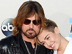 See Latest Miley Cyrus Photos