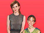 From Child Stars to Grown-up Beauties | Emma Watson