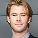 Your Guide to Sexiest Man Alive Chris Hemsworth