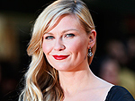 See Latest Kirsten Dunst Photos