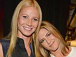 See Latest Jennifer Aniston Photos