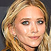 Mary-Kate Olsen's Engagement Ring: What It Cost, Where It's From | StyleWatch, Ashley