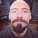 Say Goodbye to Hugh Jackman's Pointy Pan Beard! (VIDEO)