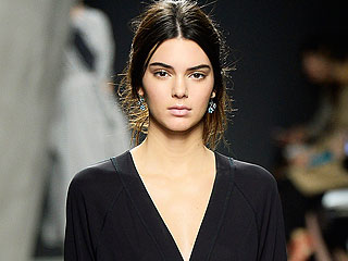 Kendall Jenner Takes Milan Runways by Storm – What's Her Best Look?