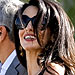 Amal Alamuddin's Wedding Weekend Style: The Fashion Recap You Can't Miss