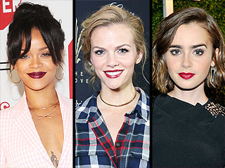 The Lipstick Trend You Have to Try (All the Cool Stars Are Doig It!)