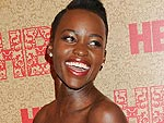 Lupita Nyong'o's 15 Best Looks (So Far)