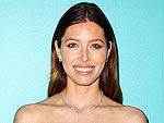 See Latest Jessica Biel Photos