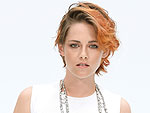 See Latest Kristen Stewart Photos