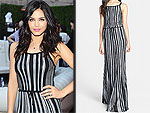 You Asked, We Found: Jenna's Maxi and More