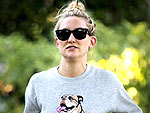 See Latest Kate Hudson Photos