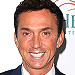 Bruno Tonioli's Most Insane Dancing With the Stars Moments