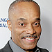 Which of Rocky Carroll's NCIS Costars M