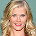 Alison Sweeney Opens Up About Leaving Days of Our L