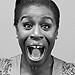 OITNB's Crazy Eyes Shows Off Her Karaoke Chops