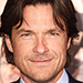 Jason Bateman Is Obsessed with Jane Fonda'