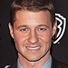 What Does Ben McKenzie Miss Most Abou
