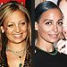 Nicole Richie's Changing Looks!